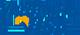 Visa Verified logo