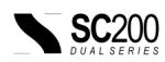SC200