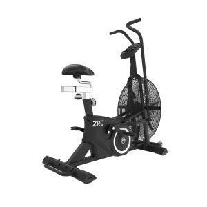 Bodytone Bicicleta de Ar Airbike ZROB
