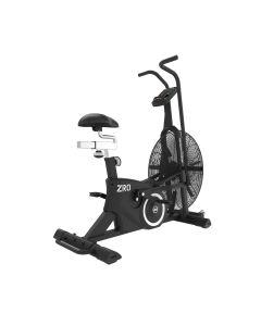 Bodytone Bicicleta de aire ZRO-B Semi-Profesional