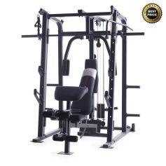 Weider Pro 8500 (Musculación)
