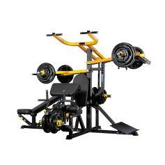 Strength Power Trainer - AFW Strength