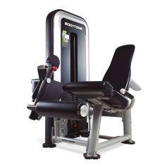 Bodytone Evolution Extensiones E52 - NUEVO MODELO (Musculación) progym maquinas selectorizadas profesionales