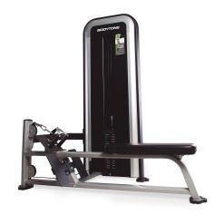 Bodytone Evolution Remo Bajo E12 - NUEVO MODELO (Musculación) progym maquinas selectorizadas profesionales