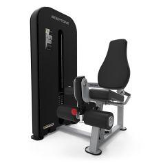 Bodytone Compact Extensiones C52 (Musculación) progym maquinas selectorizadas profesionales