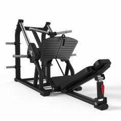 Binom Strength Leg Press BS03