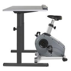 LifeSpan C3-DT5C Bike Desk