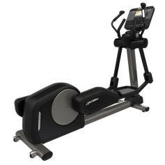 Life Fitness Club Series+ Bicicleta Elíptica X