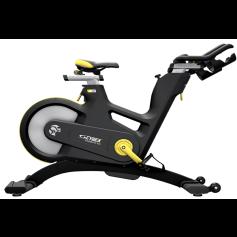 Cybex IC7 Bicicleta de Spinning Profesional