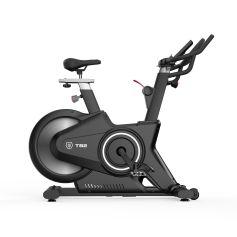 Titanium Strength TS2 Bicicleta Spinning