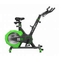 Bodytone DS-06 Ciclismo Indoor