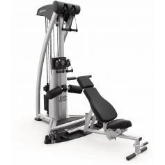 Life Fitness G5 Multi Gimnasio maquinas de musculacion semiprofesionales