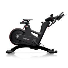 Life Fitness IC8 Power Trainer Bicicleta Spinning I progym.es