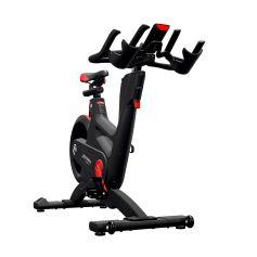 Life Fitness Tomahawk IC7 Bicicleta Indoor (Novo Modelo)
