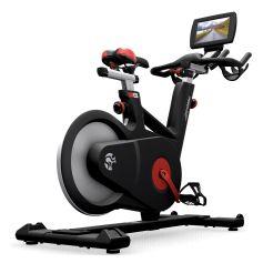 Life Fitness Tomahawk IC7 Bicicleta de Spinning VX Personal