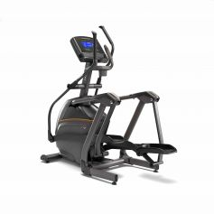 Matrix Fitness E30 XR