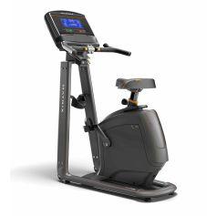 U30Xr Matrix Fitness