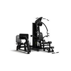 Binom Strength Multistation / Press BS02