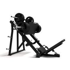 Binom Steel Leg press 45º XL BSL05