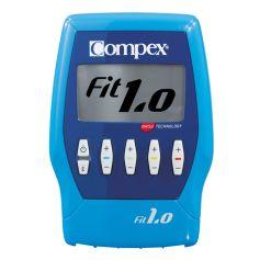 Compex Fit 1.0 (Musculación)
