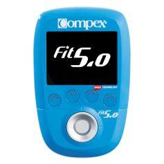 Compex Fit 5.0 (Musculación)