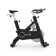 Titanium Strength TS3 Ciclo Indoor