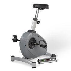 LifeSpan C3-DT3 Bicicleta Desk Base PRO plus Console