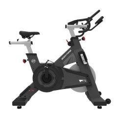 Bodytone BT WT1 Bicicleta de Spinning Profesional (Spinning)